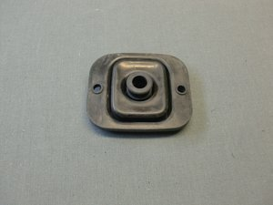 Packning huvudbromscylinder