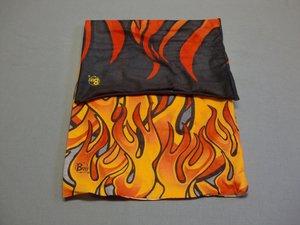 Orginal Buff - Fire